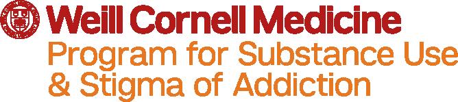 Program for Substance Use and Stigma of Addiction